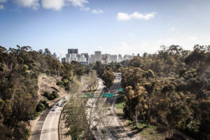 Roadtrip USA – Tag 11: Spazieren im Balboa Park – San Diego