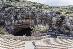 Roadtrip USA – Tag 24: Wanderung Carlsbad Caverns