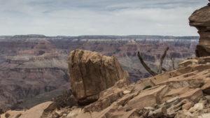 Unsere Top 10 Liste der Sehenswürdigkeiten in Arizona