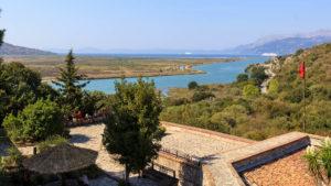 Albanien Roadtrip Tag 6: The Blue Eye – Syri i Kaltër