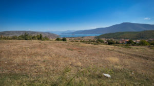 Albanien Roadtrip Tag 11: Vom Prespa National Park nach Korca