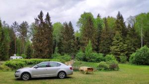 Camping De Harmonie – Erfahrungsbericht