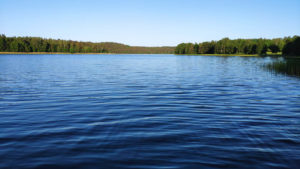 Roadtrip Baltikum Tag 14: Zurück nach Lettland
