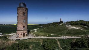 Kurzurlaub Rügen Tag 2: Von Kap Arkona bis Klein Zicker – Wir erkunden Rügen