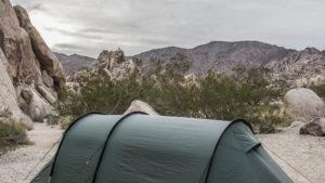 Roadtrip mit Zelt – Unsere 5 persönlichen Gründe