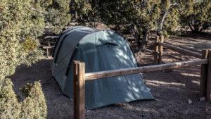Camping Santa Fe KOA – Erfahrungsbericht