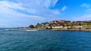 Read more about the article All Inclusive Bulgarien Tag 5: Spaziergang durch Nessebar