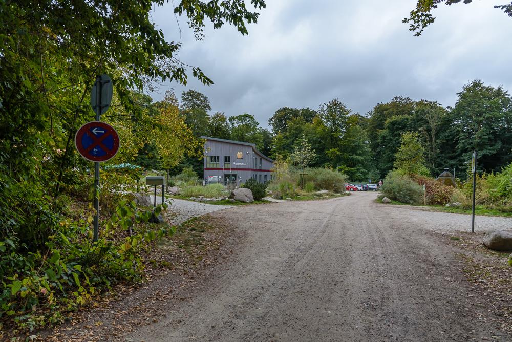 Erlebnis Bungsberg als Freizeitattraktion in Schleswig-Holstein