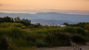 Mit dem Zelt durch Italien und Südfrankreich – Unser erster gemeinsamer Urlaub im Jahr 2011