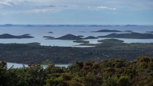 Read more about the article Reisetipp Kroatien: Rund um den Naturpark Vransko jezero mit Naturpark und grandioser Aussicht
