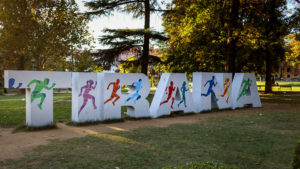 Read more about the article Unsere 7 Highlights in Tirana
